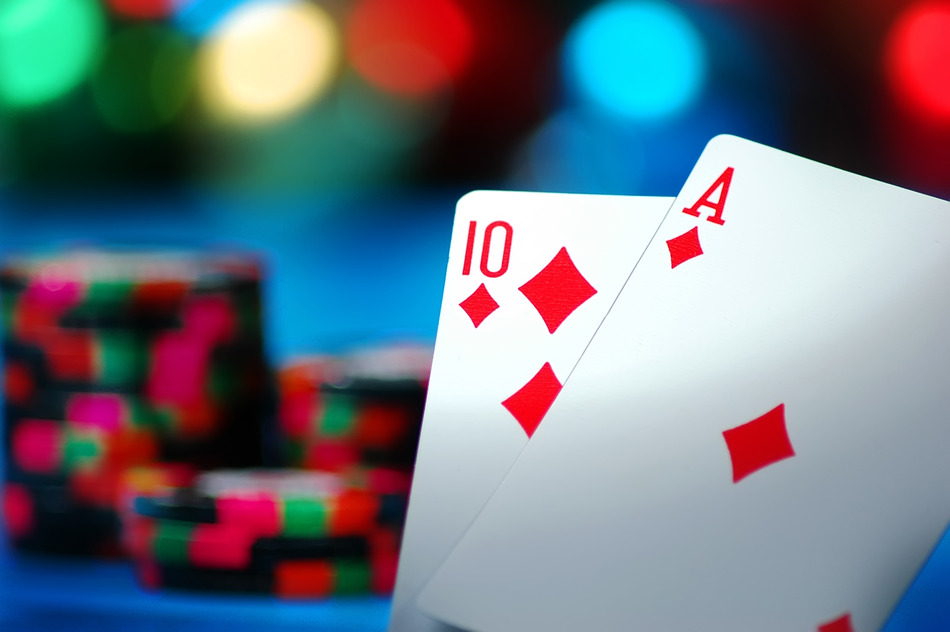 Blackjack gioco regole