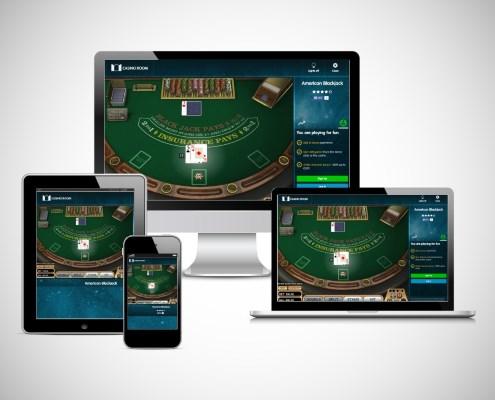 Come giocare a Blackjack online