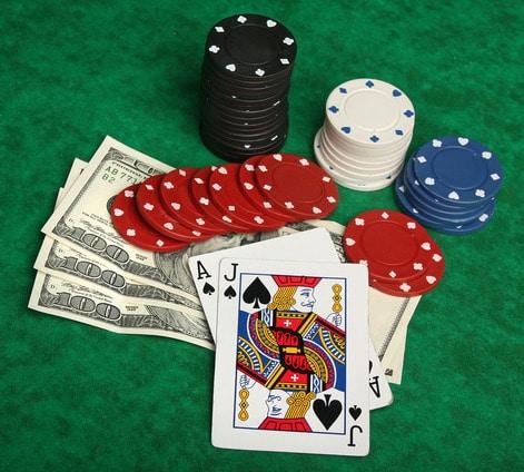 Blackjack online gioco migliore