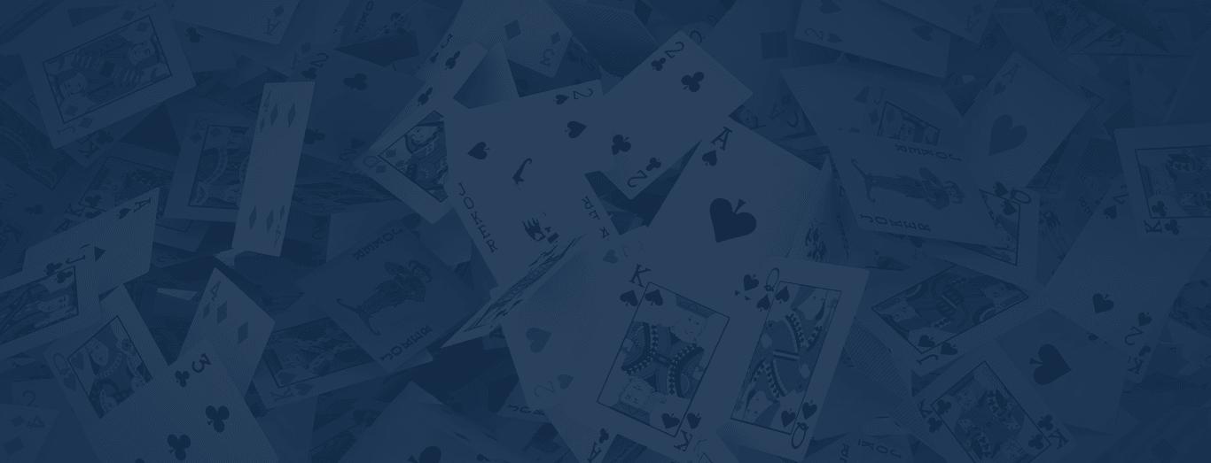 Online gambling industry news